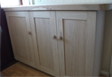 Bartlett Joinery And Carpentry
