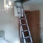 mrs faul ladder