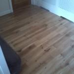 oak flooring 1