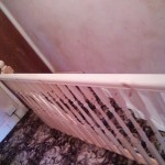 stair re furb