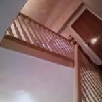 stair re furb 2
